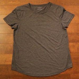 Joe Fresh - Performance T-shirt